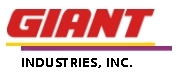 Usines Giant Inc